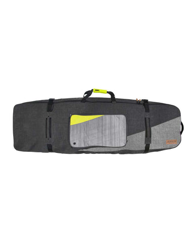 Wakeboard Trailer Bag
