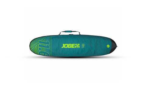 JOBE PADDLE BOARD BAG 11.6
