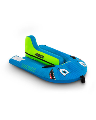 Shark Trainer Towable 1P
