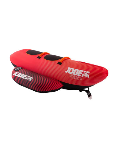 JOBE Chaser towable 2P