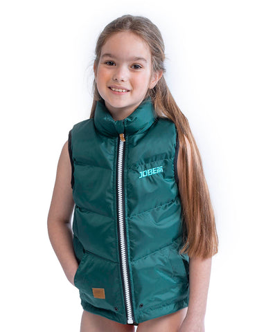 50 Newton Bodywarmer Youth