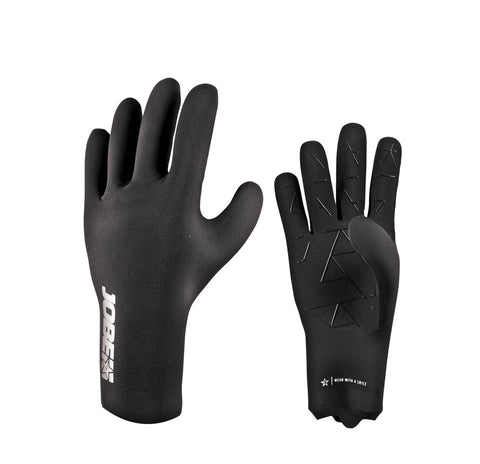 JOBE NEOPRENE GLOVES 3 mm