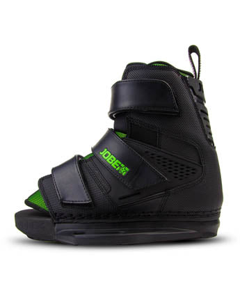Host Wakeboard Bindings