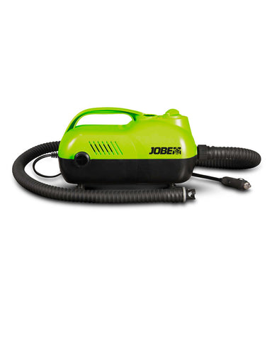 JOBE Electric AIR PUMP HP 20 psi