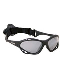 Knox polarized floatable glasses