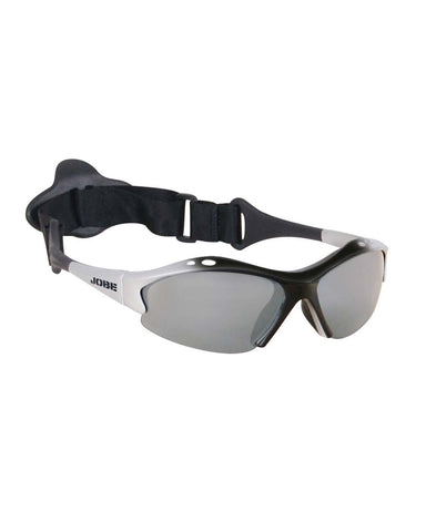 Cypris polarized floatable glasses