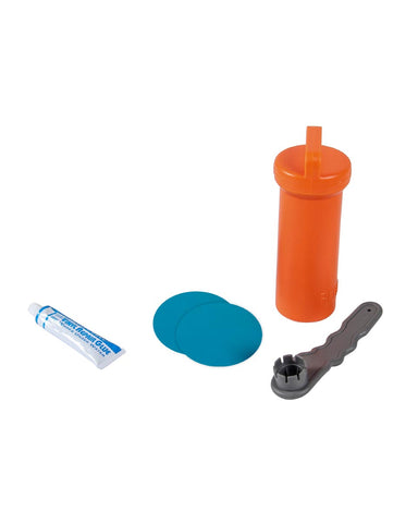 Aero SUP repair kit