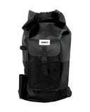 Aero SUP Dry Bag Black