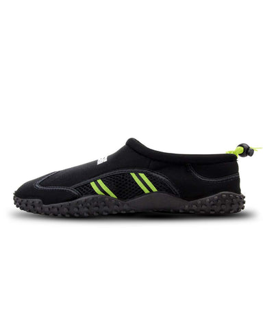 JOBE AQUA SHOES ADULT