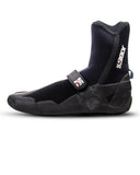 JOBE NEOPRENE SURF BOOTIES 5MM
