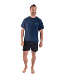 JOBE Rash Guard Loose Fit