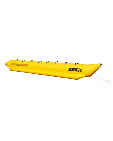 JOBE Banana watersled 8P