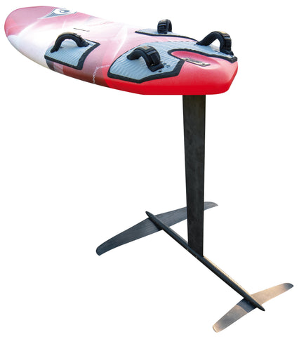 BIC TECHNO WIND FOIL 130 ACE TEC