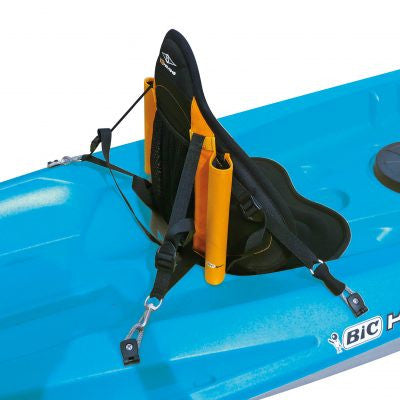 BIC Backrest Fishing - BIC Sport