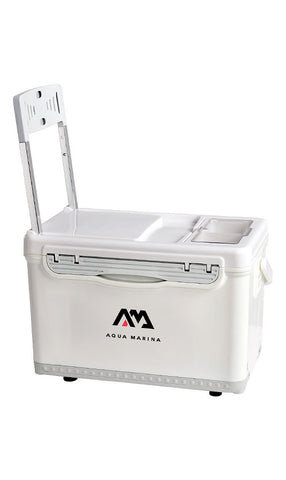 Aqua Marina 2-1 Fishing Cooler