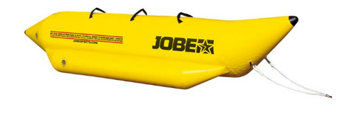 JOBE BANANA WATERSLED 3P