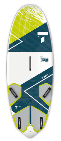 Tahe Techno Wind Foil Board 130