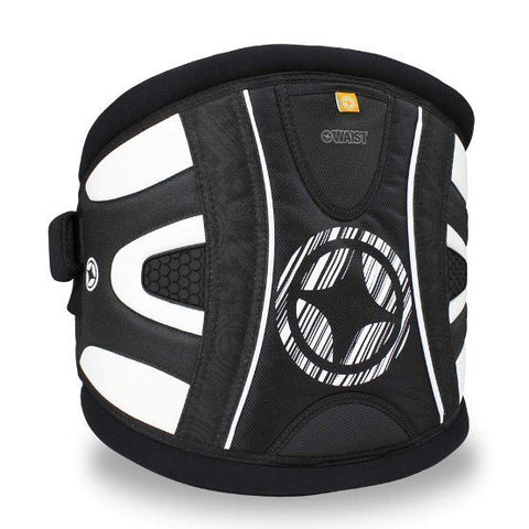 UNIFIBER Wave/Freeride Waist Harness