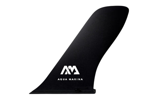Aquamarina SUP- racing fin .