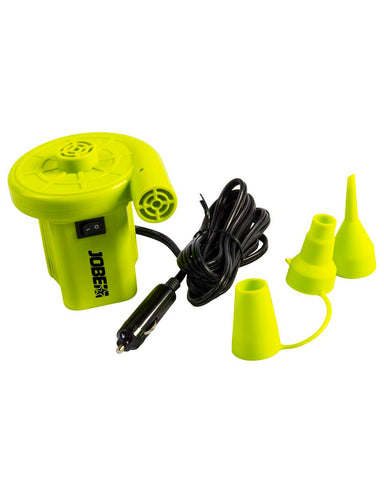 JOBE Electric AIR PUMP compact 12v