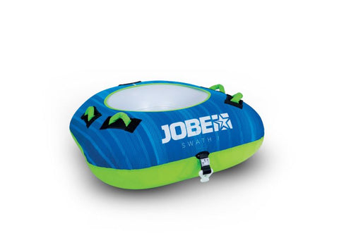 Jobe Swath Towable 1P
