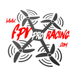 FPV PRO RACING Collection
