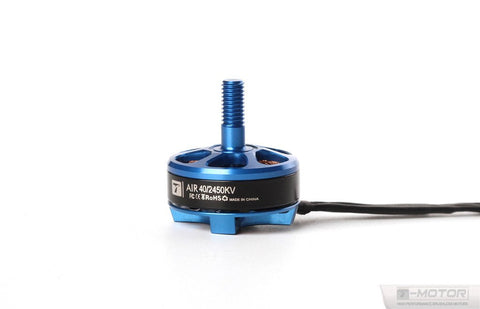 AIR 40 FPV Starter Bundle