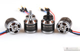 6th Anniversary Limited Edition MN2213 KV950 - Combo Pack.