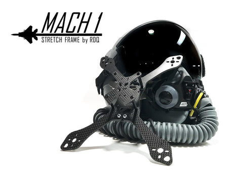 Mach1 MultiGP Spec Bundle