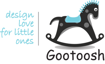 Gootoosh LLC