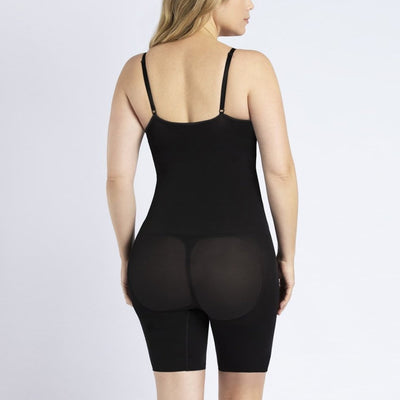 Curveez® Comfort Evolution Full Body Shaper