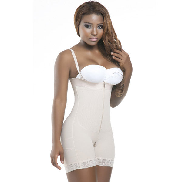 Slimming Body Suit