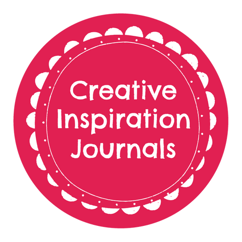 Creative Inspirational Journals