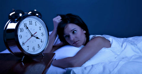 over the counter Natural sleep aids are an excellent tool in the fight to cure insomnia