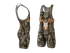 products/Buck_head_6.2_set3.png