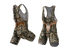 products/Buck_head_6.2_set4.png