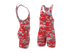 products/Camo_RED_set3_72f52931-e996-4cdc-a4e8-24c7e1dde42b.png
