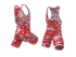 products/Camo_RED_set4_bc3fd376-ec5b-4907-ba2a-4e4815490c71.png