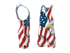 products/USA_Eagle_2019_white_set3.png