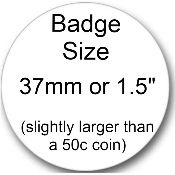 Chess Pieces Button Badge No.156, miscellaneous
