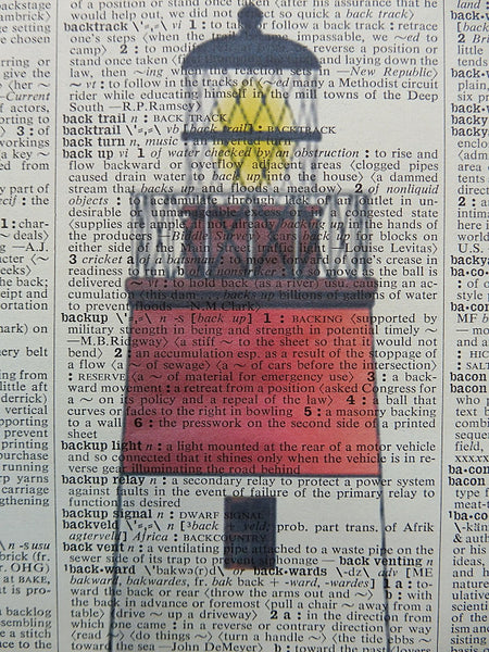 Lighthouse Print No.461