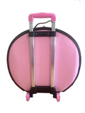 Jenyne Performance Trolley Case