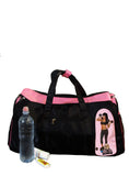 Jamilla Womens Gym Bag
