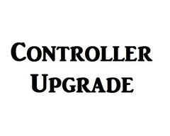 [Repair] 8. New Controller Upgrade, Software, and Tag Holders