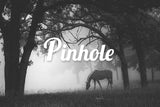 Pinhole Lightroom presets