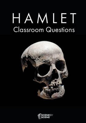 Hamlet Classroom Questions at Magpie Books Enniskerry - 1
