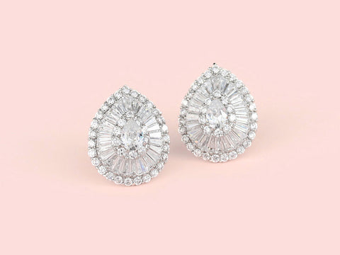 Astoria Earrings