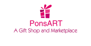 PAMELA'S ART by PonsART - a Gift Shop and Marketplace