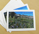 6-pc. Card Set: Inspirational Photos; by PonsArt $26.95 - PAMELA'S ART by PonsART - a Gift Shop and Marketplace