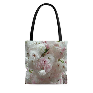 Wedding Tote Bag: Polyester; 3 sizes by PonsART $28.95+ - PAMELA'S ART by PonsART - a Gift Shop and Marketplace